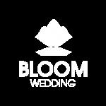 communicatie en marketing voor Bloom Wedding