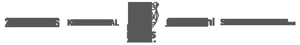 SEO Copywriter voor internet- en marketingbureaus
