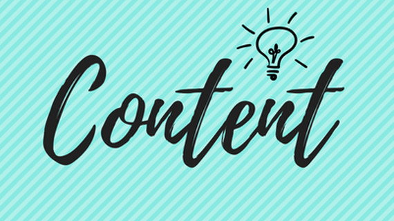 Verleid jouw bezoeker met onweerstaanbare online content