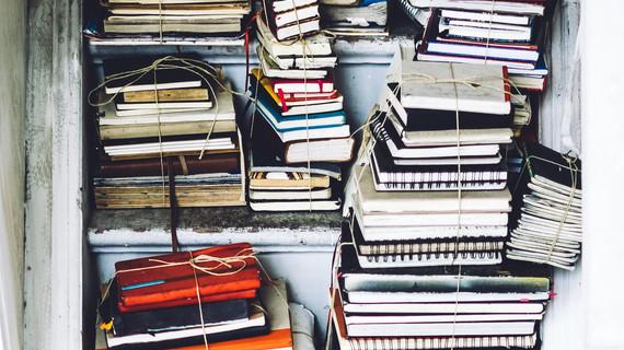 Nooit meer stress: haal de maandelijkse contentmarketing van jouw bordje
