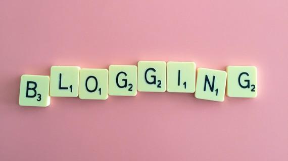 Bloginspiratie: De beste hulpmiddelen